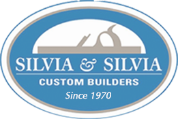 Silvia & Silvia LLC