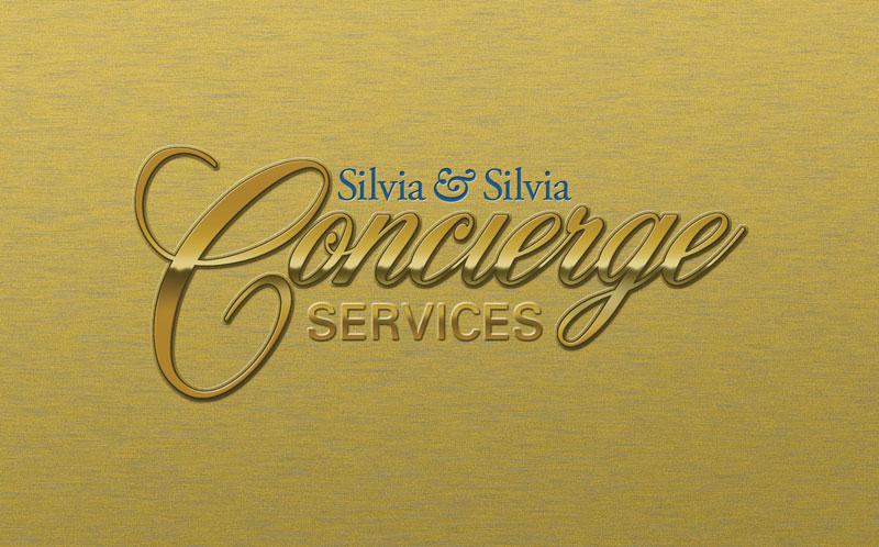 gold_concierge