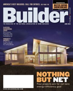 buildmagazine