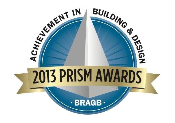 We Won 3 Prestigious Awards