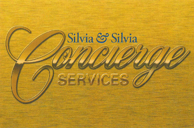 Residential Concierge Services