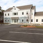 professional space for lease hyannis