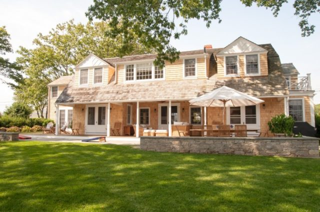 The Pros and Cons of Buying a Fixer Upper on Cape Cod